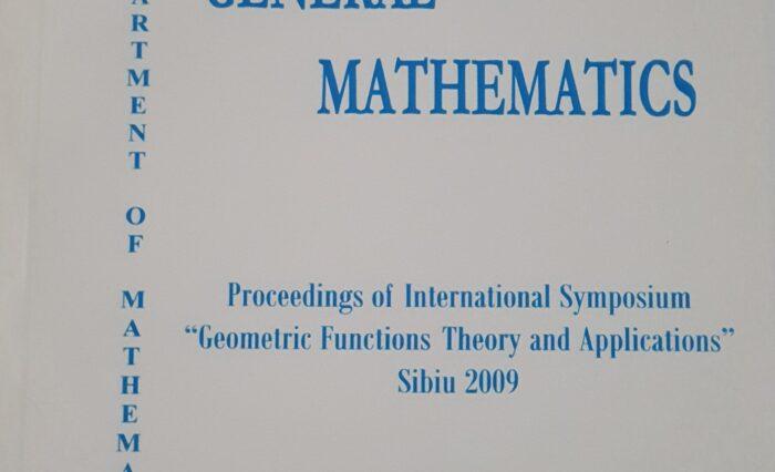 2009 vol.17 (4)